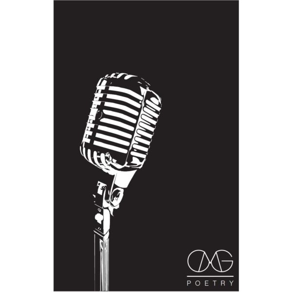 Microphone-and-Logo